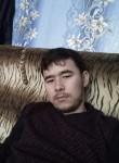 Shokir, 25  , Stupino