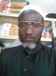 Ousmane koanda, 18  , Ouagadougou