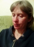 Svetlana, 18  , Kazan