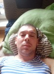 Kolka, 36, Chelyabinsk