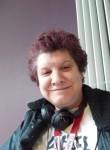 Louisa, 49  , Namur