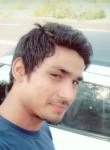 Vikram, 21  , Bah