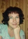Sanya, 32, Artem