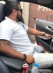 Mesut ertan, 34  , Adana
