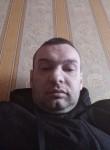 Zakhar Pavlovich P, 36  , Makiyivka