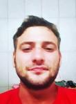 Gabriel, 23  , Palhoca