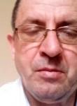 Спас, 58  , Vinzili