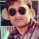 Sunil, 18  , Samba