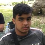 Mohamed, 18  , Markt Schwaben