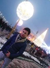 MaNsUr, 34, Kyrgyzstan, Bishkek
