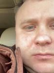 Aleksandr, 30  , Golitsyno
