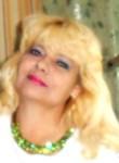 Oksana, 53  , Skovorodino
