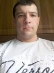 Yaroslav, 27  , Blagodarnyy
