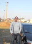 Aleksandr, 39  , Primorsk