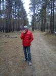 SERGEY, 38  , Kovrov