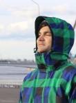 Danil, 36, Zarechnyy (Sverdlovsk)