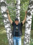 Taras, 39  , Dniprodzerzhinsk