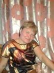 Алла, 49  , Volodimir-Volinskiy