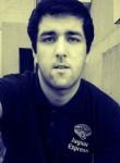Mukhammad, 27  , Likino-Dulevo