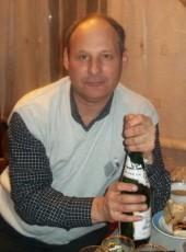 ilfat, 57, Russia, Troitsk (Chelyabinsk)