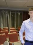Kirill, 31  , Nizhniy Novgorod