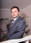 Dmitriy, 56, Moscow