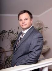 Dmitriy, 56, Russia, Moscow