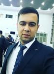 Ruslan, 23, Domodedovo