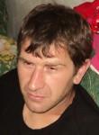 shamil, 41  , Makhachkala