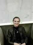 ekaterina, 44, Minsk
