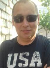 VLADIMIR, 57, Belarus, Slonim