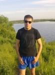Aleksandr, 28  , Novoulyanovsk