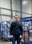 Aleksandr, 34  , Shemursha