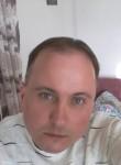 vladimir, 43, Goryachiy Klyuch