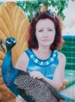 Larisa, 47  , Troitsk (Chelyabinsk)