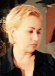Maja, 49  , Mostar