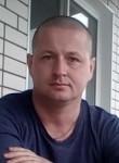 Andrey, 31  , Novoanninskiy