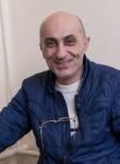 Artur , 52  , Nizhniy Novgorod
