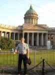 Andrey, 57, Nizhniy Novgorod