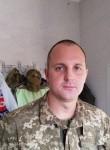 Vіtalіy, 38  , Bohuslav