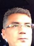 Orhan, 44  , Ciftlikkoy