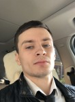 Ivan, 24, Tyumen