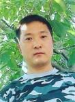 Slava Kim, 33  , Kyzylorda