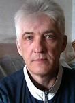 Igor, 57  , Lesnoy