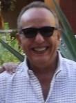 Tamer, 52  , Cairo