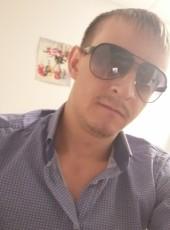 Mr.Denni, 28, Russia, Kemerovo