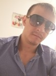 Mr.Denni, 28, Kemerovo