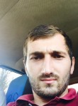 Abdul, 27  , Babayurt