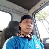 Roland Capundag, 29  , Cagayan de Oro