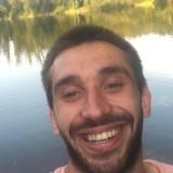 Yura, 25  , Staryy Sambir